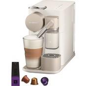Delonghi Delonghi EN500W Nespresso machine / melkfunctie, wit
