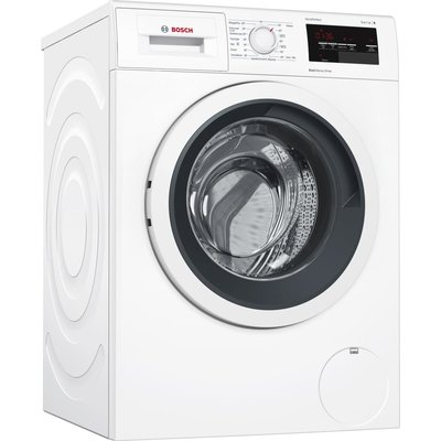 Bosch Bosch WAT28320NL Wasmachine 7KG A+++ 1400T