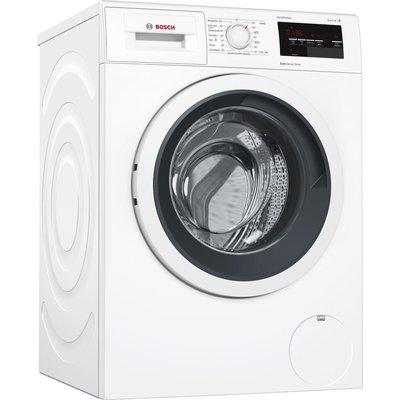 Bosch Bosch WAT28320NL Wasmachine 8KG A+++ 1400T