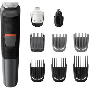 Philips Philips MG5720/15 Multigroom