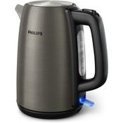 Philips Philips HD9352/80 Waterkoker