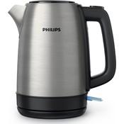 Philips Philips HD9350/90 Waterkoker
