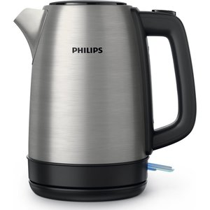 Philips Philips HD9350/90 Waterkoker
