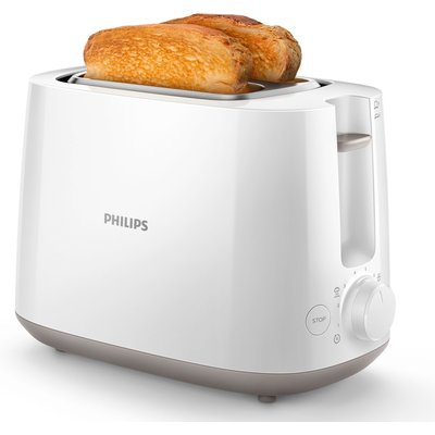 Philips Philips HD2581/00 Broodrooster