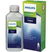 Philips Philips CA6700/10 Ontkalker