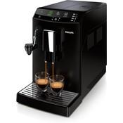 Philips Philips HD8824/01 Koffie bonenmachine