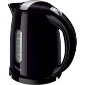 Philips Philips HD4646/20 Waterkoker zwart
