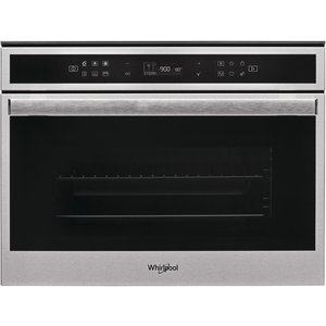 Whirlpool Whirlpool W6MS450 Stoomoven