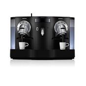 Nespresso Nesspresso Gemini SC 200