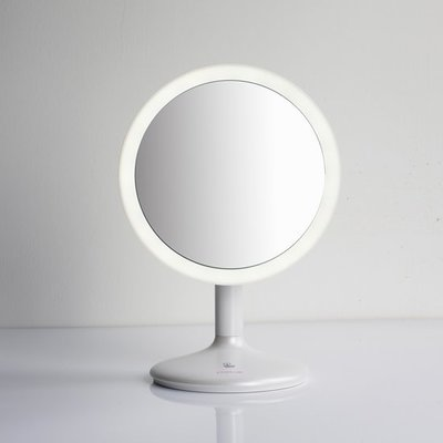 Carmen CarmenBM7150Cosmetica spiegel