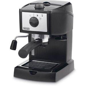 Delonghi Delonghi EC153 Bonen koffiemachine