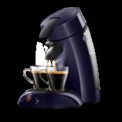 Philips Philips HD7803/70 Senseo koffiezetter