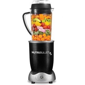 Nutribullet Nutribullet NUTRIBULLET RX Blender