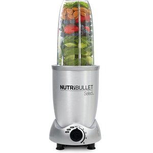 Nutribullet Nutribullet NUTRIBULLET SELECT Blender