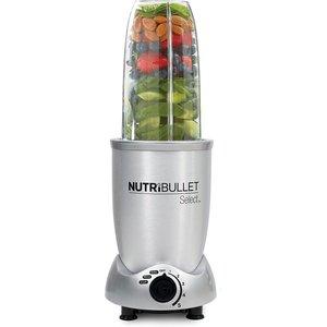 Nutribullet Nutribullet Select Blender