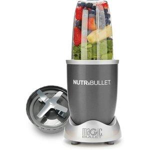 Nutribullet Nutribullet NUTRIBULLET 600 GRIJSBlender