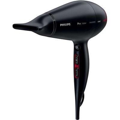 Philips Philips HPS910/00 Haardroger