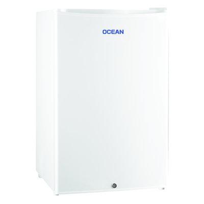 Ocean Ocean ORK130A+   Koelvrieskast Tafelmodel