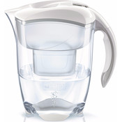Brita Brita Elemaris Cool White Maxtra+ 2.4 Liter