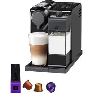 Delonghi Delonghi EN560SNespresso koffiemachine