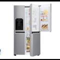 LG LG GSJ470DIDV Amerikaanse koelkast