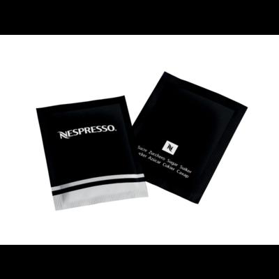 Nespresso Nespresso 3519 BULK - OOH Sugar (300pcs)