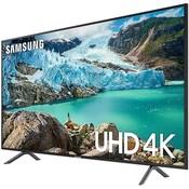 Samsung Samsung UE55RU7170 55' UHD TV