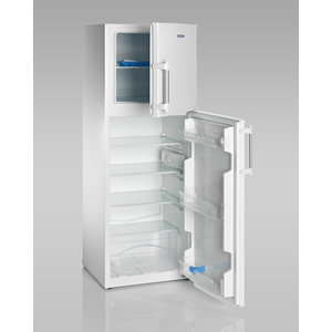 Ocean Ocean PDF310T-VLA+ Refrigerator