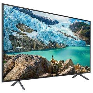 "Samsung Samsung UE55RU7172UXXH  55"" LED UHD TV"
