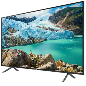 Samsung Samsung UE65RU7172UXXH LED UHD TV