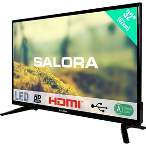 Salora Salora 32LED1500 TV 32""