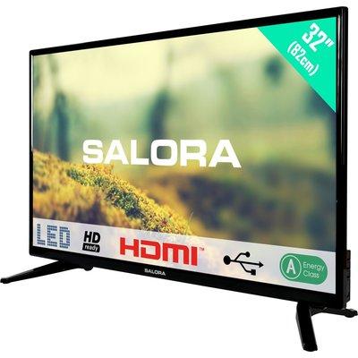 """Salora Salora 32LED1500 TV 32"""" not smart"""