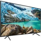 """Samsung Samsung UE65RU7090SX TV 65"""""""