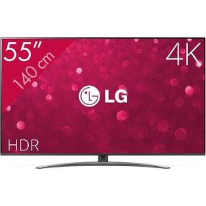 """LG LG 55SM8200PLATV 55"""""""