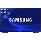 "Samsung Samsung UE32N4000 TV 32""  not smart"