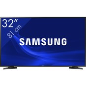 "Samsung Samsung UE32N4000TV 32"""