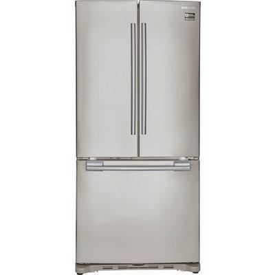 Samsung Samsung RF62HEPN Amerikaanse koelkast