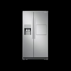 Samsung Samsung RS50N3803SA Amerikaanse koelkast