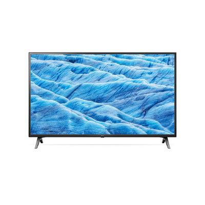 """LG LG 65UM7100PLA Televisie 65"""""""