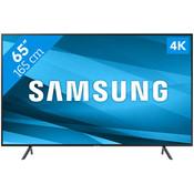 "Samsung Samsung UE65RU7100 TV 65"""