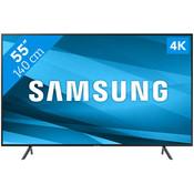 "Samsung Samsung UE55RU7100 TV 55"""