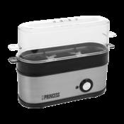 Princess262043 Eierkoker  Egg Boiler