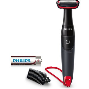 Philips Philips BG105/10	Bodygroom