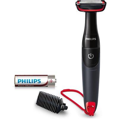 Philips Philips BG105/10Bodygroom