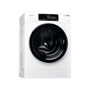 Whirlpool Whirlpool FSCR12434 Wasmachine 12KG 1400T A+++