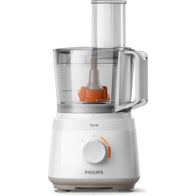 Philips Philips keukenmachine HR7320/00