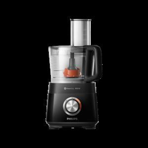 Philips Philips keukenmachine HR7510/10