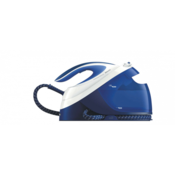 Philips Philips stoomsysteem GC8731/20 6.5bar