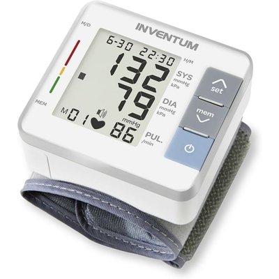 Inventum Inventum bloeddrukmeter BDP619 ESH