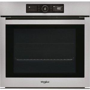 Whirlpool Whirlpool AKZ96270IX Hete Lucht inbouw oven
